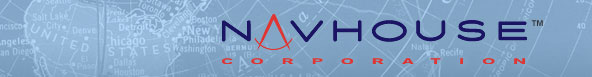 Navhouse is the leader in the repair and overhaul and certification of legacy and mature inertial navigation systems (INS) and parts distribution including Litton and Delco Carousel